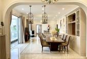Penthouse Masteri An Phú, Quận 2 diện tích: 210m2. Giá bán: 23 tỷ, LH 0903652452 Mr. Phú