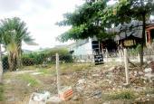Bán đất mặt tiền đường, 17x34m An Phú Đông Quận 12