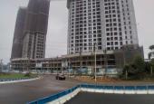 Chung cư VCI Tower - Căn hộ đầu tư, an cư thịnh vượng
