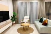 Chính chủ cho thuê căn 2PN + 1 60m2 Vinhomes Smart City, giá 7tr/th. Liên hệ: 0929912222