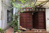 Bán nhà riêng tại đường Nghi Tàm, Phường Yên Phụ, Tây Hồ, Hà Nội diện tích 120m2