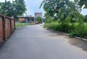 Chính chủ bán lô 85m2 thôn 5 Phú Cát, Quốc Oai, Hà Nội, giáp khu công nghệ cao Hòa Lạc 0333036867