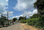 Bán đất tại đường 10, Xã Bàu Trâm, Long Khánh, Đồng Nai diện tích 105m2 giá 250 triệu