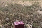 Bán đất sào xã Phước Bình giá F0 chưa qua đầu tư