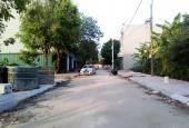 Bán đất khu chất lượng cao, thị trấn Phùng, Đan Phượng, Hà Nội. 75m2