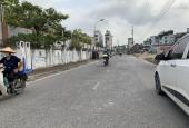 Bán 75m2 đất phân lô Tế Tự - Phương Đình - Đan Phượng, cạnh tỉnh lộ 417