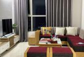 Chuyển công tác bán, nhanh căn hộ Nam Cường Cổ Nhuế, 73m2 2N2WC, 2.23 tỷ bao phí, Lh 0984795111