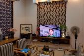 Bán nhà riêng tại Phố Đại La, Phường Đồng Tâm, Hai Bà Trưng, Hà Nội diện tích 46m2 giá 3 tỷ