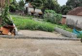 Bán đất Đông Yên, Quốc Oai - ô tô vào nhà - 84m2 giá nhỉnh 600 tr