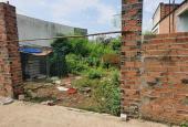 Bán đất tại đường 768, Xã Tân Bình, Vĩnh Cửu, Đồng Nai diện tích 133m2 giá 990 triệu
