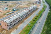 Bán đất nền dự án tại đường ĐT 769, Xã Bình Sơn, Long Thành, Đồng Nai diện tích 100m2 giá 1.8 tỷ