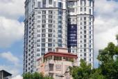 Duy nhất căn hộ góc hoa hậu 1706 trong chung cư cao cấp Hateco Laroma chiết khấu chỉ 69 tr/m2