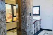 Bán nhà mặt phố Hai Bà Trưng - 7 tầng, thang máy, kinh doanh siêu đỉnh, 28,5 tỷ