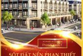 Bán đất nền sổ đỏ An Phước Riverside Phan Thiết - Chỉ từ 1,1 tỷ/lô