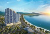 Bán gấp căn hộ Scenia Bay Nha Trang view biển full nội thất giá cực tốt