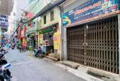 Bán nhà mặt phố chợ - Kinh doanh sầm uất