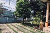 Bán nhà biệt thự, liền kề tại đường Xuân Thới Thượng 9, Xã XTT, Hóc Môn, Hồ Chí Minh 987m2, 26 tỷ