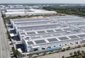 Cho thuê kho xưởng 3600m2 - 5300m2 trong KCN Long Thành Tỉnh Đồng Nai