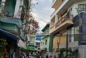 Cần bán gấp mặt tiền hẻm rộng 7m Hưng Phú, P10, Quận 8