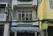 Cho thuê nhà đường Trần Văn Long KDC An Khánh gần đại học Y Dược