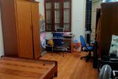 Phòng full đồ - có ban công - điện giá dân - chi phí cực rẻ Nguyễn Trãi - HN