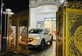 Bán nhà riêng tại đường Bùi Hữu Nghĩa, Phường Tân Hạnh, Biên Hòa, diện tích 75m2 giá 2 tỷ 650