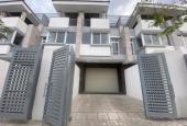 Bán nhà biệt thự, liền kề tại Phạm Văn Thuận, Phường Thống Nhất, Biên Hòa, diện tích 110m2 giá 8 tỷ