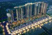 Chính chủ bán căn hộ Sunshine Continental, quận 10, Tp. Hồ Chí Minh