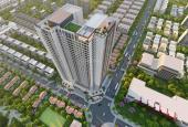 Sở hữu căn hộ chung cư cao cấp Harmony Square 2pn ở trung tâm Thanh Xuân với Ưu đãi cực khủng