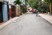 Mặt phố Kim Giang, ô tô, vỉa hè, kinh doanh sầm uất, 70m2, chỉ 10x tỷ, lh 0945852838