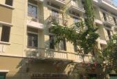 10 căn nhà đẹp nhất KĐT Văn Khê Hà Đông giá từ 6.8 tỷ
