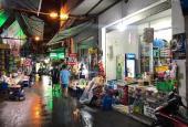 Bán nhà mặt phố Nhân Mỹ - Mỹ Đình - thoáng trước sau - kinh doanh sầm uất, DT 52m2. Giá 7,6 tỷ