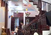 BÁN gấp nhà tân mai -oto đỗ cửa -kinh doanh buôn bán-gần hồ đền LỪ 0928799221