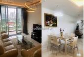 Sarica cần bán căn hộ 3PN, 143m2 nội thất cao cấp, rộng rãi