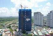 Mua CH 3PN, DT 101m2 tầng cao TT Q2 - A.14.07, tặng nội thất 200tr + 2 năm phí quản lý 50tr
