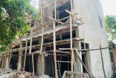Bán nhanh nhà đất (40m2), Mai Đình - Sóc Sơn - hà Nội