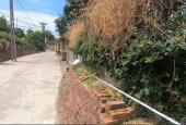 Chính chủ vỡ nợ, bán gấp 576m2, đất trung tâm Tăng Long, Việt Long, Sóc Sơn giá sập sàn