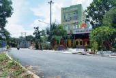 Bán gấp đất mặt tiền đường nhựa 7m Định Hoà gần TT TPM DT 6x60m TC 100m giá chỉ 11,5 tr/m2