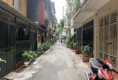 Bán đất ngõ Hoàng Hoa Thám, Vĩnh Phúc, Ba Đình 150m2, mặt tiền 9m giá 10,5 tỷ