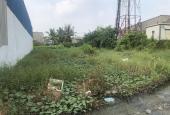 Bán đất thổ cư 95m2 cách mt Mai Bá Hương 50m sổ riêng