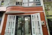 Cho thuê nhà Phạm Thế Hiển gần đại học Y Dược Cần Thơ gần chợ An Khánh giá 7 triệu/th