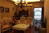 Chính chủ cần nhà mặt phố Yên Hòa, Trung Kính dt 68 m2 x 4 t mt 5,5 m giá 23,8 tỷ