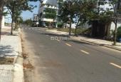 Cần bán lô đất Đảo Vip - đường Trung Lương 15, phường Hòa Xuân, quận Cẩm Lệ, Tp Đà Nẵng
