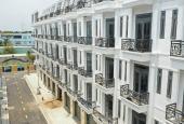 Bán nhà trong Mt KDC đô thị mới Bảo Ngọc Garden 5,2 tỷ