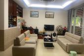 Cho thuê biệt thự KĐT Việt Hưng, Long Biên 180m2/sàn, giá: 25 triệu/tháng. LH: 0984.373.362