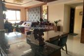 Cần bán căn hộ Tropic Garden 3PN, 112m2 đã có nội thất