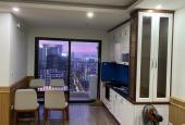 Gia đình cần cho thuê gấp căn hộ chung cư Central Field Trung Kính 2PN 12 tr/tháng Lh: 0359247101