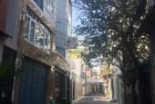 Sở hữu ngay thu nhập 30 triệu/tháng. Nhà HXH Nguyễn Đình Chiểu, Phú Nhuận, 40m2 1 trệt 3 lầu 4PN5WC