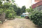 Cần bán đất thổ cư 100m2 giá 760 triệu Sơn Tây Hà Nội. Liên hệ 0971262926 Duy Tân