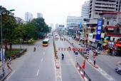Mặt phố Thái Hà - Tây Sơn DT 30m2 X 6T X 3.2m giá 11.5 tỷ. Cho thuê giá cao